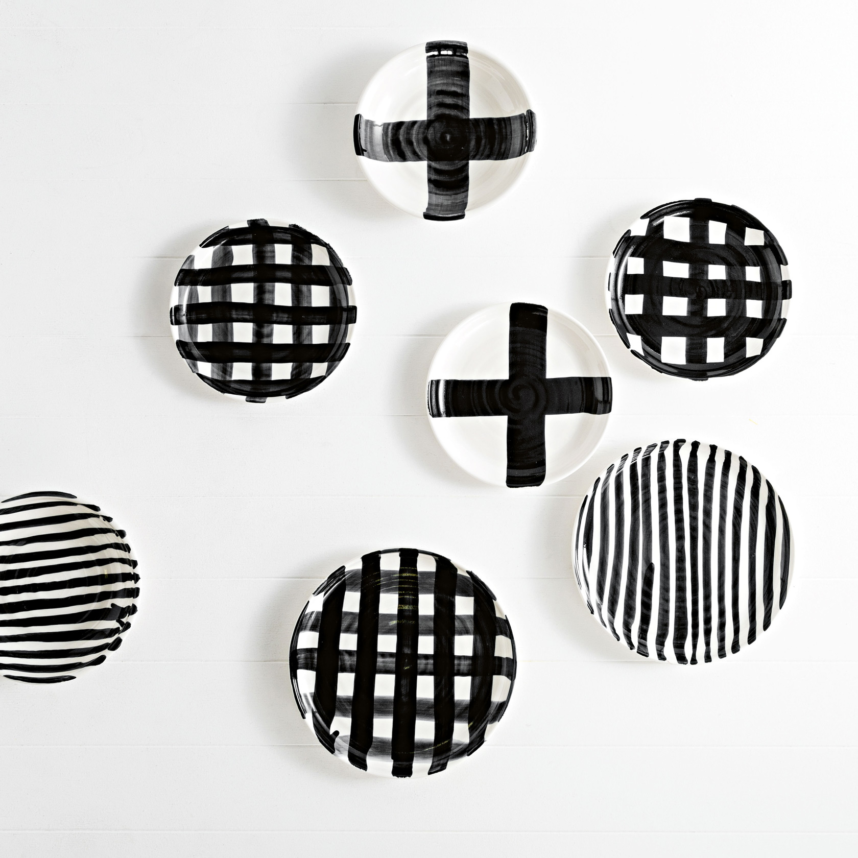 Abstract_Dinnerware