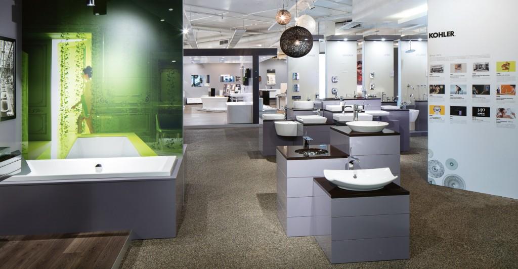 DM_Bathroom_Renovation_Showroom_2