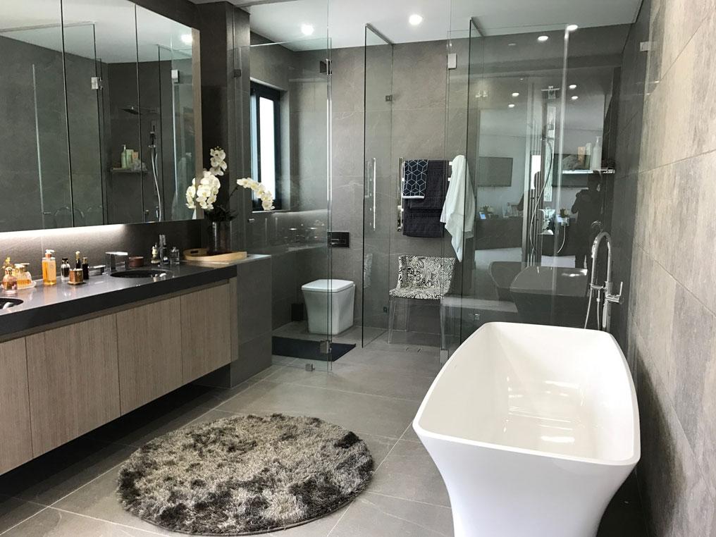 ravello-bath-tub