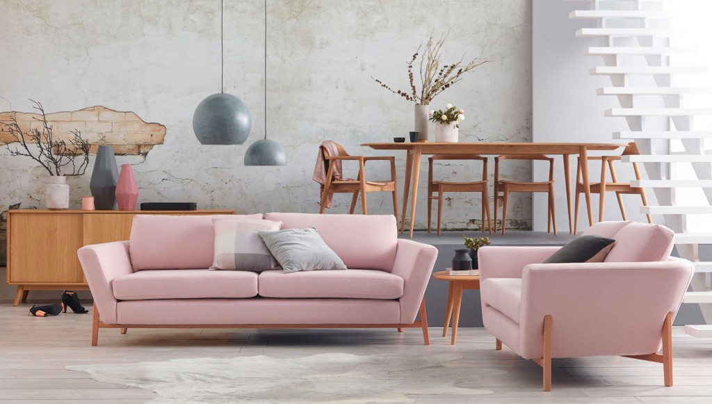 Top 10 Apartment-Friendly Furniture – Stylist's Choice