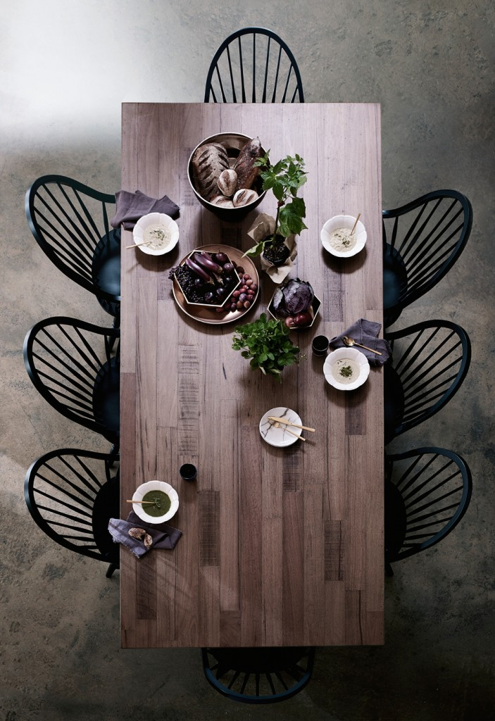Ayers-Dining-Table