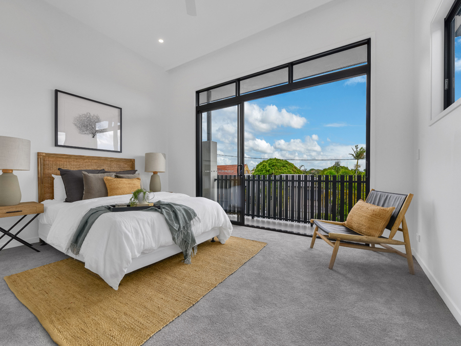 Bedroom-Property-Staging