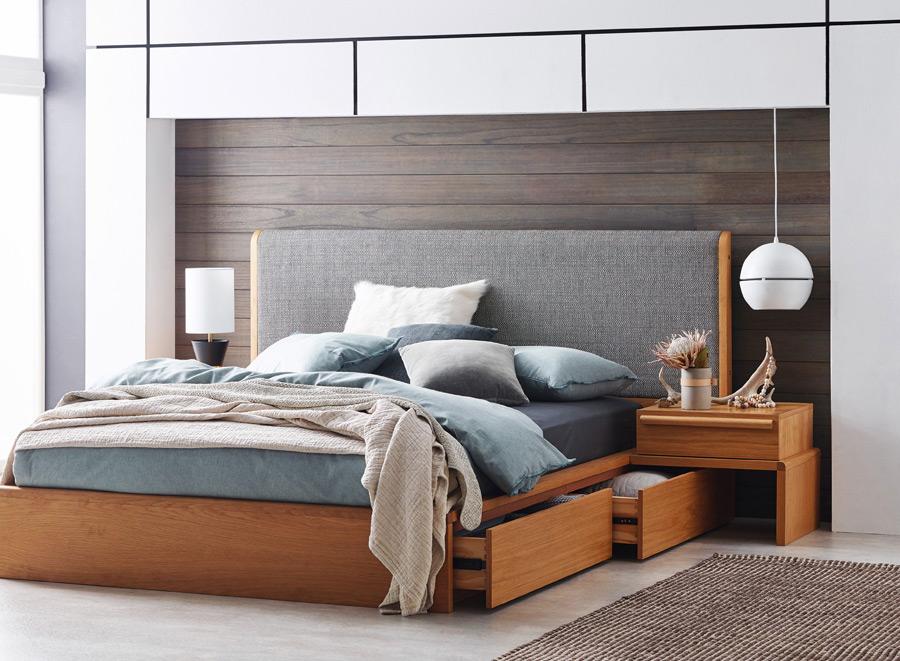 Killarney-timber-storage-bed