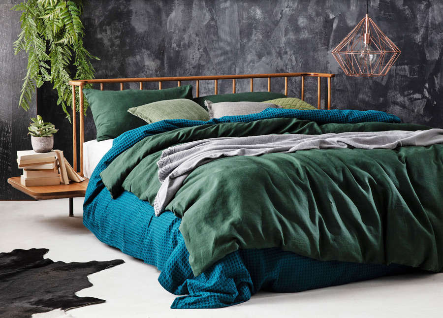 Nimes-quilt-cover-set
